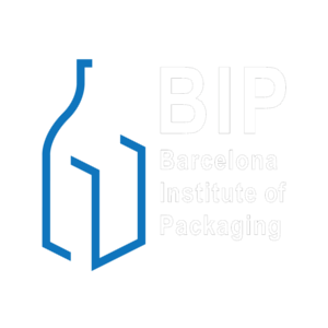 Barcelona Institute of Packaging
