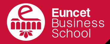 Logo_Euncet